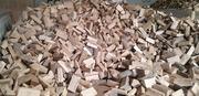 Продам дрова,  торфобрикет Ківерці