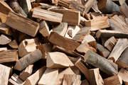 Продаємо тверде паливо торфобрикет,  рубані дрова Луцьк
