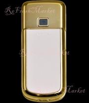 Nokia 8800 Gold Arte 2200 грн.