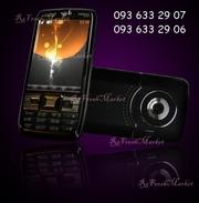 Nokia E72 (2 сим карты,  цветное ТВ) 1650грн