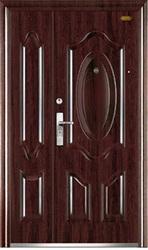 Бронированные Двери! Дешевый Опт