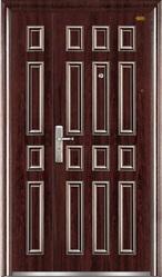 Не Ищите Дешевые Двери Оптом! Вы Их Уже Нашли