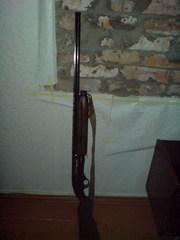 Продам ружье МР-153